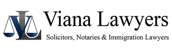 Viana Lawyers
